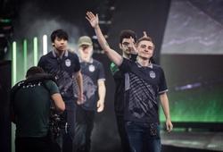 Kết quả Dota 2 The International 2019 vòng bảng