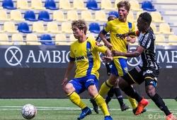 Lịch thi đấu VĐQG Bỉ 2019/2020 vòng 5: Sint-Truiden đối đầu Zulte Waregem
