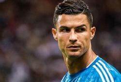 Ronaldo ám chỉ MU bị hớ vì chi 100 triệu euro mua Maguire