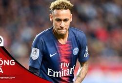 Tin chuyển nhượng 22/8: Juventus phá Barca vụ Neymar