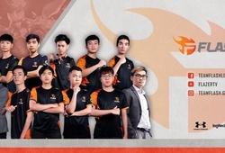 Team Flash và hành trình tiến vào Playoffs VCS mùa Hè 2019