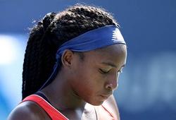 """Nhận định quần vợt US Open: 4 """"sát thủ"""" có gương mặt trẻ thơ"""