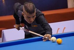 Trần Quyết Chiến vào bán kết giải billiards có tiền thưởng 241.600 USD ở Thổ Nhĩ Kỳ