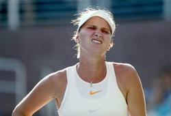 US Open 2019 mất á quân Roland Garros