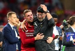 HLV Klopp giúp Liverpool vượt qua lời nguyền Champions League như thế nào?