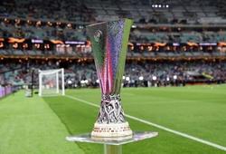 Kết quả bốc thăm chia bảng Europa League: MU và Arsenal dễ thở