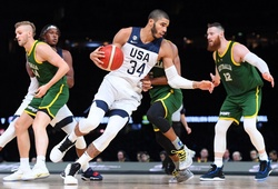 Nhận định bóng rổ FIBA World Cup 2019 ngày 1/9: Chờ ĐT Mỹ khai hỏa