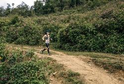 """""""Chiến binh"""" Vietnam Mountain Marathon tung bí quyết chạy địa hình hiệu quả"""