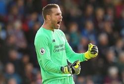 Liverpool có kế hoạch giúp thủ môn Adrian tăng tốc sau kỳ nghỉ