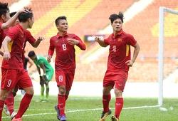 Soi kèo Thái Lan vs Việt Nam (VL World Cup 2022): Đánh úp cửa trên