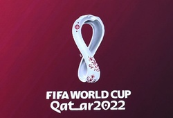 World Cup 2022 công bố biểu tượng chính thức