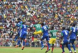 Dự đoán Lesotho vs Ethiopia 20h00 ngày 08/09 (VL World Cup 2022)