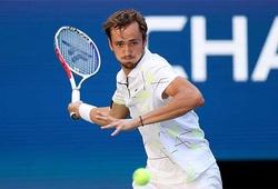 Hiện tượng ở US Open: Thời tiết làm các tay vợt phát rồ?