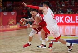 Ném phạt xuất sắc, Ba Lan đánh bại Nga nghẹt thở