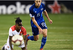 Link xem bóng đá trực tuyến El Salvador vs Saint Lucia (09h00, 8/9)