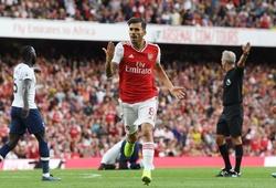Vì sao Arsenal có thể mua đứt Dani Ceballos vào cuối mùa?