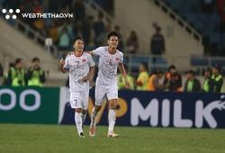 Đội hình ra sân U22 Việt Nam vs U22 Trung Quốc: Tiến Linh đá chính, Hà Đức Chinh dự bị