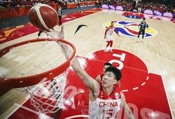 Lịch thi đấu FIBA World Cup 2019 ngày 8/9: Nóng bỏng cuộc đua tới Olympic