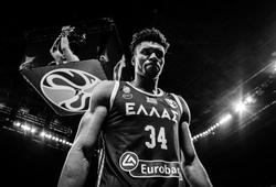 Kết quả FIBA World Cup 2019 ngày 9/9: Hy Lạp bị loại, Mỹ đầu bảng