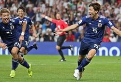 Xem trực tiếp Myanmar vs Nhật Bản ở đâu, kênh nào?