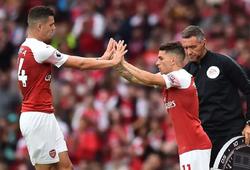 Đội hình Arsenal gặp Watford sẽ thay đổi thế nào bởi virus FIFA?