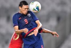 Video highlights Indonesia vs Thái Lan (0-3): Mãn nhãn 3 bàn nhanh gọn