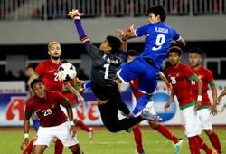 Xem trực tiếp vòng loại World Cup 2022 châu Á ở đâu, kênh nào?