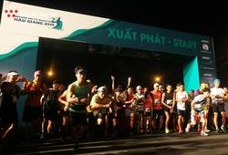 Chạy bộ mỗi ngày: Các giải chạy lớn tặng ưu đãi khủng cho đăng ký nhóm