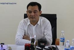 Vì sao sân Hàng Đẫy không đảm bảo an ninh trong trận gặp Nam Định?