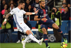 Xem trực tiếp PSG vs Strasbourg ở đâu, kênh nào?
