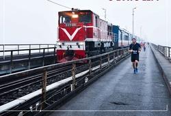 Chạy bộ mỗi ngày: VPBank Hanoi Marathon 2019 chuẩn bị đóng đăng ký