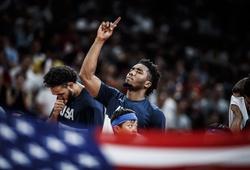 Lịch thi đấu FIBA World Cup 2019 ngày 14/9: Mỹ gỡ gạc thể diện