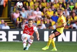 CĐV Arsenal kêu gọi một cái tên trở lại sau thảm họa của Sokratis