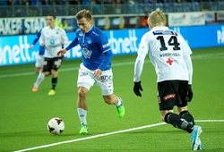 Dự đoán Stabaek vs Molde 0h ngày 24/09 (Giải VĐQG Na Uy)