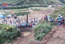 Vì sao phải chạy ở Vietnam Mountain Marathon ít nhất một lần trong đời?