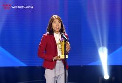 """Thảo """"bò vàng"""" xin rút khỏi SEA Games 30, điền kinh Việt Nam gặp khó"""