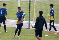Cựu tuyển thủ U23 Việt Nam: Toàn đội sẽ vượt qua vòng bảng