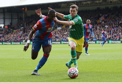 Nhận định Crystal Palace vs Norwich: Hoàng yến gãy cánh