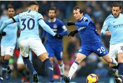 Nhận định Everton vs Man City: Tiếp tục trút giận