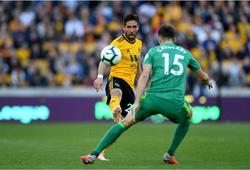 Nhận định Wolves vs Watford: 3 điểm đầu tiên