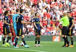 Arsenal gặp MU với nỗ lực tránh kỷ lục phòng ngự tồi tệ sau 34 năm