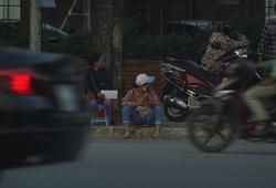 Vào tay cò chợ đen, vé trận Việt Nam gặp Malaysia có giá cắt cổ