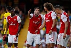 Thống kê phòng ngự thảm hại mà Arsenal phải cải thiện trước Sheffield United