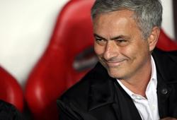 CĐV MU phản ứng thú vị khi Mourinho bình luận trận gặp Liverpool