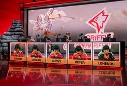 GRF Viper: Các đội tuyển LCK sẽ dẫn đầu vòng bảng CKTG 2019