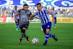 Nhận định Botafogo vs Centro Sportivo Alagoano 06h00, ngày 22/10 (VĐQG Brazil)