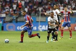 Nhận định Esporte Clube Bahia vs Ceara 05h30, ngày 22/10 (VĐQG Brazil)