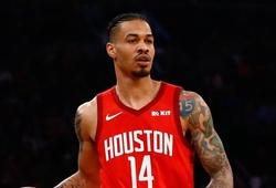 Gerald Green dù chấn thương, Houston Rockets vẫn giữ anh lại