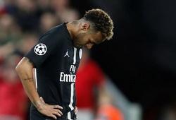 Tiết lộ lý do Neymar không vào danh sách rút gọn Quả bóng vàng 2019