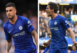 Lampard phải đưa ra phán quyết đau đầu cho trận Chelsea vs Ajax